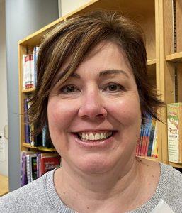Wendy Maltais